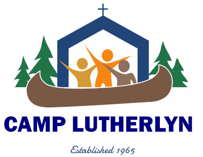 Camp Lutherlyn
